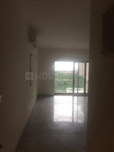 Gallery Cover Image of 1350 Sq.ft 3 BHK Apartment for rent in Thane West for 38000