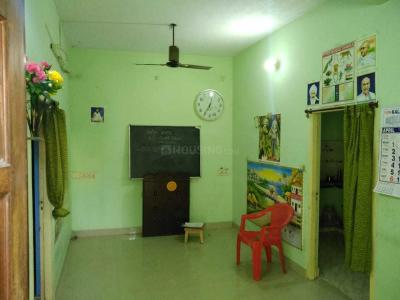 Gallery Cover Image of 850 Sq.ft 2 BHK Independent House for rent in Selaiyur for 10000