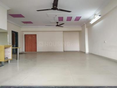 Gallery Cover Image of 1300 Sq.ft 2 BHK Apartment for rent in Kamothe for 15000