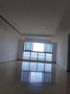 Gallery Cover Image of 2800 Sq.ft 4 BHK Apartment for buy in Wadala for 100000000