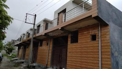 Gallery Cover Image of 898 Sq.ft 2 BHK Independent House for buy in Noida Extension for 3428000