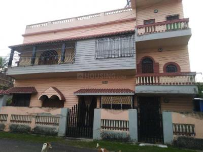 Gallery Cover Image of 2200 Sq.ft 2 BHK Independent House for rent in Madhyamgram for 14000