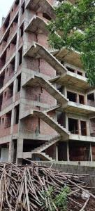 Gallery Cover Image of 1530 Sq.ft 3 BHK Apartment for buy in Bandlaguda Jagir for 6150000