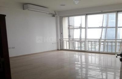 Gallery Cover Image of 3150 Sq.ft 3 BHK Apartment for rent in Runwal Reserve, Worli for 225000