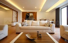 Gallery Cover Image of 1560 Sq.ft 3 BHK Apartment for rent in Santacruz West for 125000
