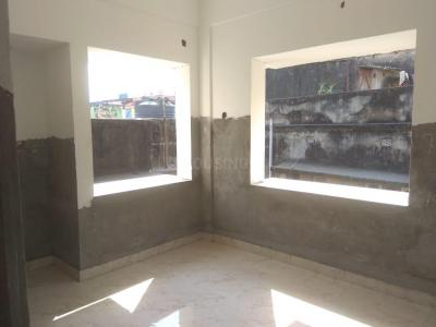 Gallery Cover Image of 820 Sq.ft 2 BHK Apartment for buy in Ballygunge for 6500000