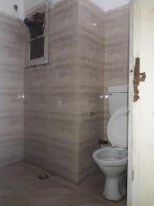 Bathroom Image of Kuku PG in Khirki Extension