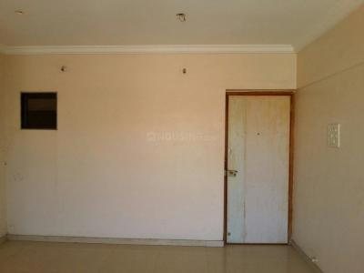 Gallery Cover Image of 600 Sq.ft 1 BHK Apartment for buy in Dadar West for 19000000