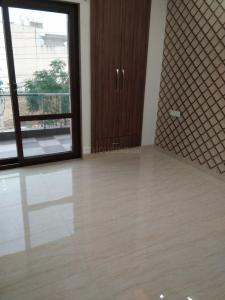Gallery Cover Image of 2367 Sq.ft 3 BHK Independent Floor for buy in Sector 40 for 16000000