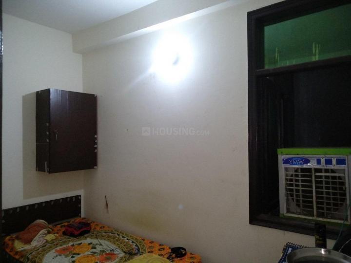 पीजी 4040723 घिटोरनि इन घिटोरनि के बेडरूम की तस्वीर