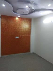 Gallery Cover Image of 1000 Sq.ft 2 BHK Apartment for rent in Shilottar Raichur for 10000