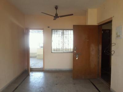 Gallery Cover Image of 1200 Sq.ft 2 BHK Apartment for rent in Kopar Khairane for 22000