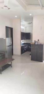 Gallery Cover Image of 1250 Sq.ft 2 BHK Independent Floor for rent in Sector 38 for 40000
