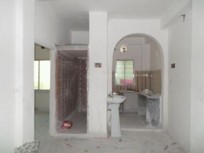 Gallery Cover Image of 475 Sq.ft 1 BHK Apartment for buy in Baranagar for 1475000