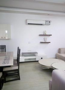 Gallery Cover Image of 1850 Sq.ft 3 BHK Independent Floor for rent in Old Faridabad for 65000