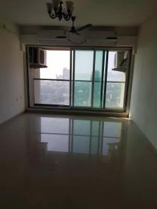 Gallery Cover Image of 1600 Sq.ft 3 BHK Apartment for rent in Matunga West for 150000