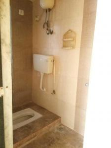 Gallery Cover Image of 1110 Sq.ft 2 BHK Apartment for rent in Kharghar for 24000