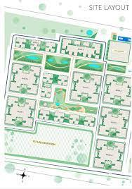 Gallery Cover Image of 1200 Sq.ft 2 BHK Apartment for buy in Miyapur for 5000000
