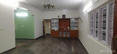 Gallery Cover Image of 950 Sq.ft 2 BHK Independent House for buy in Kalkere for 8200000