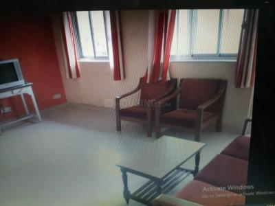 Gallery Cover Image of 450 Sq.ft 1 RK Apartment for buy in Goregaon West for 7200000