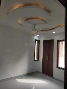 Gallery Cover Image of 600 Sq.ft 1 BHK Apartment for rent in Sunview Apartment, Burari for 14000