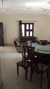 Gallery Cover Image of 1175 Sq.ft 2 BHK Apartment for rent in Chaitanya Vihar for 15000