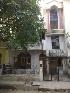 Gallery Cover Image of 1200 Sq.ft 4 BHK Independent House for buy in Chi IV Greater Noida for 7500000