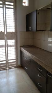 Gallery Cover Image of 1050 Sq.ft 2 BHK Independent Floor for rent in Vatika Independent Floors, Sector 83 for 16500