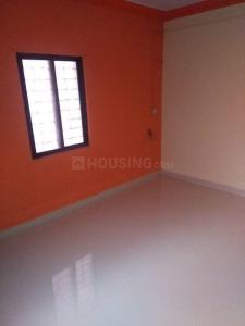 Gallery Cover Image of 425 Sq.ft 1 RK Apartment for rent in Daund for 6500