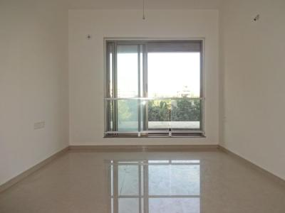 Gallery Cover Image of 1220 Sq.ft 2.5 BHK Apartment for buy in Kandivali East for 23500000
