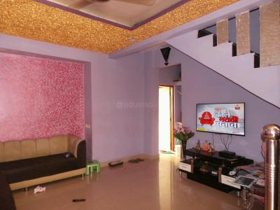 Gallery Cover Image of 1125 Sq.ft 2 BHK Independent House for buy in Ambernath East for 4400000