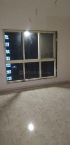 Gallery Cover Image of 950 Sq.ft 2 BHK Apartment for buy in Vile Parle East for 25000000