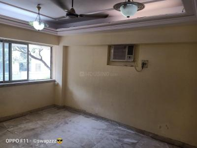 Gallery Cover Image of 1200 Sq.ft 3 BHK Apartment for rent in Santacruz West for 70000