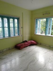 Gallery Cover Image of 950 Sq.ft 2 BHK Apartment for rent in Jadavpur for 13000