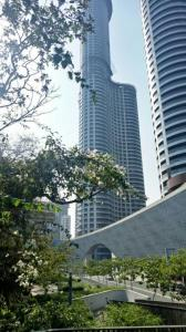 Gallery Cover Image of 2950 Sq.ft 3 BHK Apartment for rent in Lower Parel for 215000