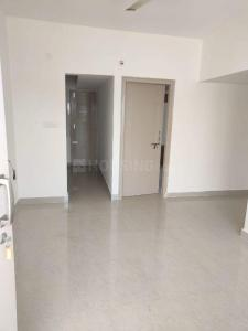 Gallery Cover Image of 600 Sq.ft 1 BHK Apartment for rent in Kartik Nagar for 10800