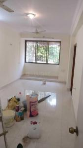 Gallery Cover Image of 1500 Sq.ft 3 BHK Apartment for rent in Khar West for 110000