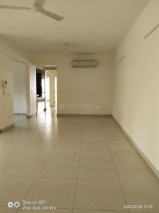 Gallery Cover Image of 1950 Sq.ft 3 BHK Apartment for rent in Adyar for 85000