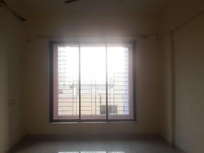 Gallery Cover Image of 550 Sq.ft 1 BHK Apartment for rent in Sanpada for 18500