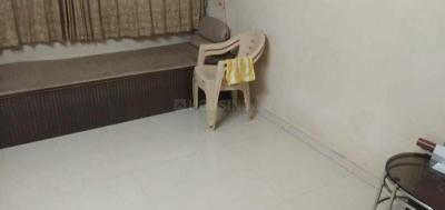 Gallery Cover Image of 400 Sq.ft 1 RK Apartment for buy in Ganesh Panki Apartment, Dahisar East for 6000000