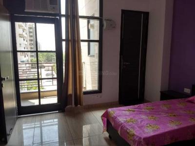 Bedroom Image of Shree Laxmi Associate in Sector 47