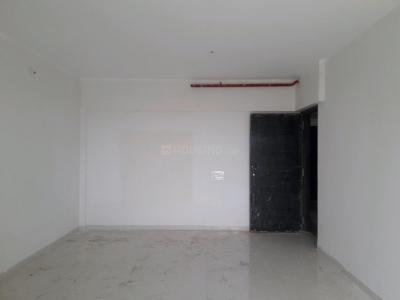 Gallery Cover Image of 950 Sq.ft 2 BHK Apartment for buy in Malad West for 14900000