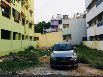 Gallery Cover Image of 2400 Sq.ft Residential Plot for buy in J P Nagar 8th Phase for 15000000