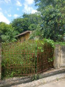 2812 Sq.ft Residential Plot for Sale in Ranipet Sipcot, Vellore