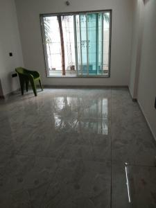 Gallery Cover Image of 1050 Sq.ft 2 BHK Apartment for buy in Chembur for 14800000