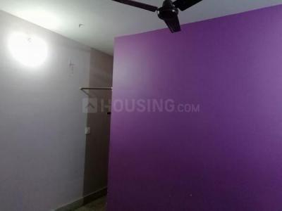Gallery Cover Image of 1100 Sq.ft 2 BHK Independent House for rent in Tejaswini Nagar for 12500