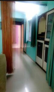 Gallery Cover Image of 750 Sq.ft 2 BHK Apartment for rent in Katraj for 17000