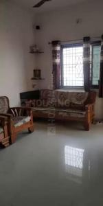 Gallery Cover Image of 1500 Sq.ft 1 BHK Independent House for buy in Kosamdi for 3000000