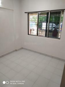 Gallery Cover Image of 300 Sq.ft 1 RK Apartment for buy in Borivali West for 5100000