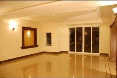 Gallery Cover Image of 2690 Sq.ft 6 BHK Independent House for buy in Sector 41 for 35000000
